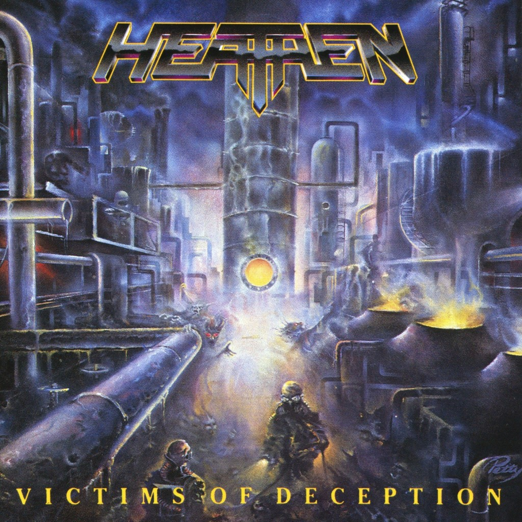 Heathen-Victims_Of_Deception_Japan-Front