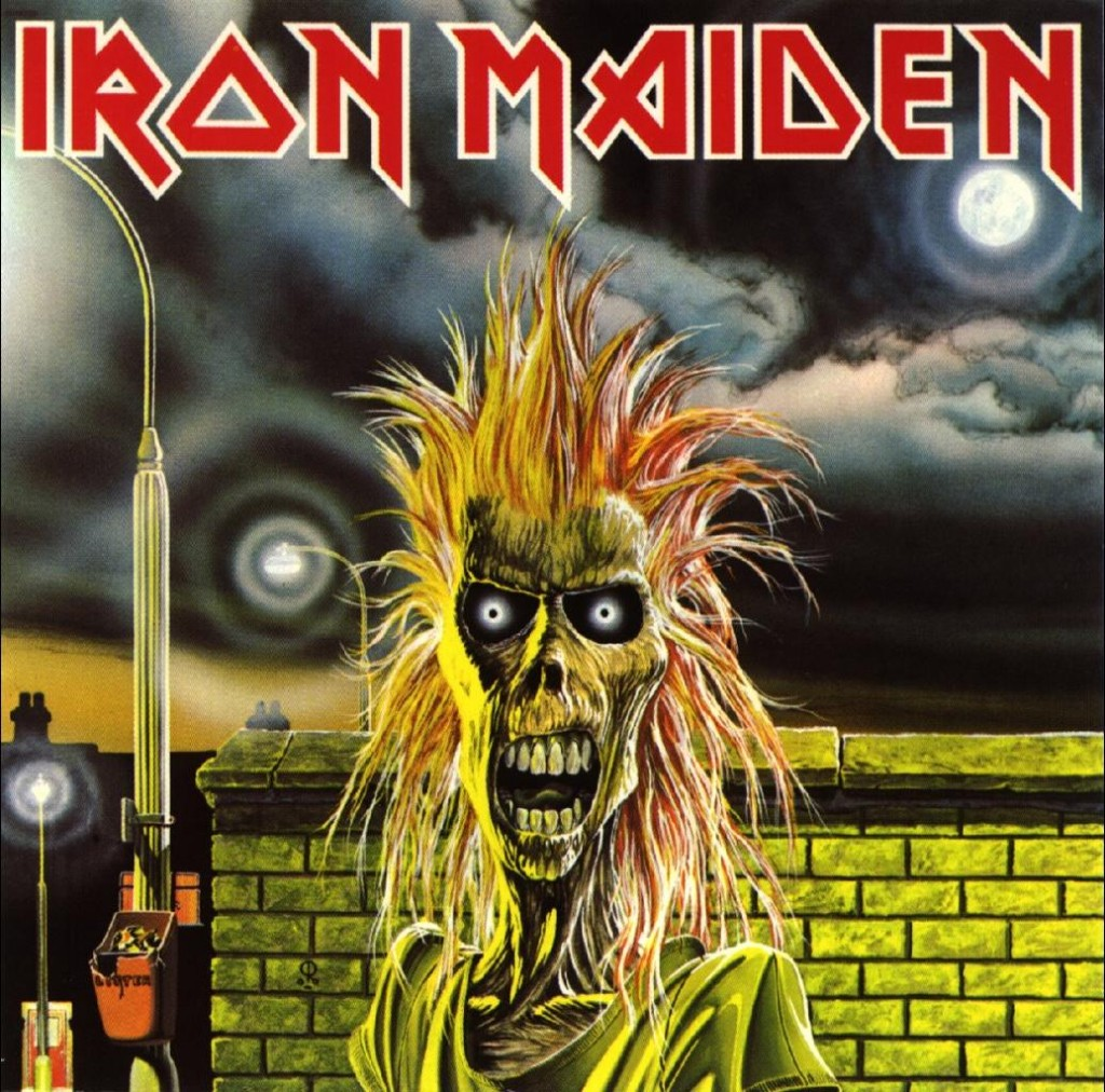 Iron-Maiden_(album)