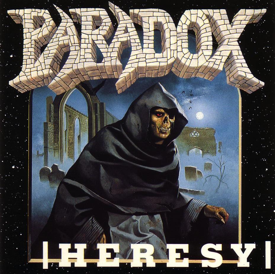 paradox-heresy