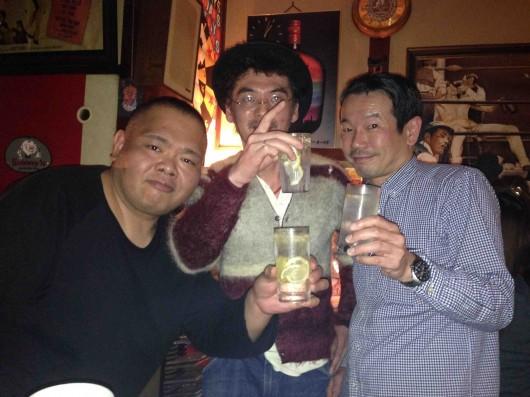 写真2_川上さん