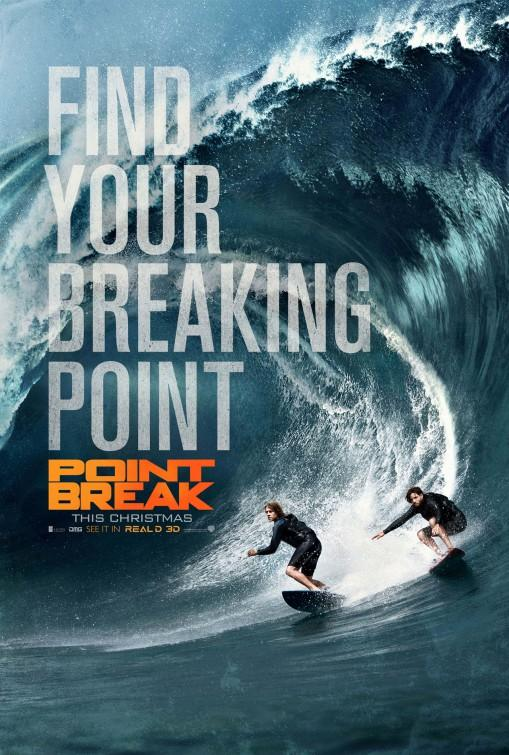 144957041585834113177_point_break_ver2