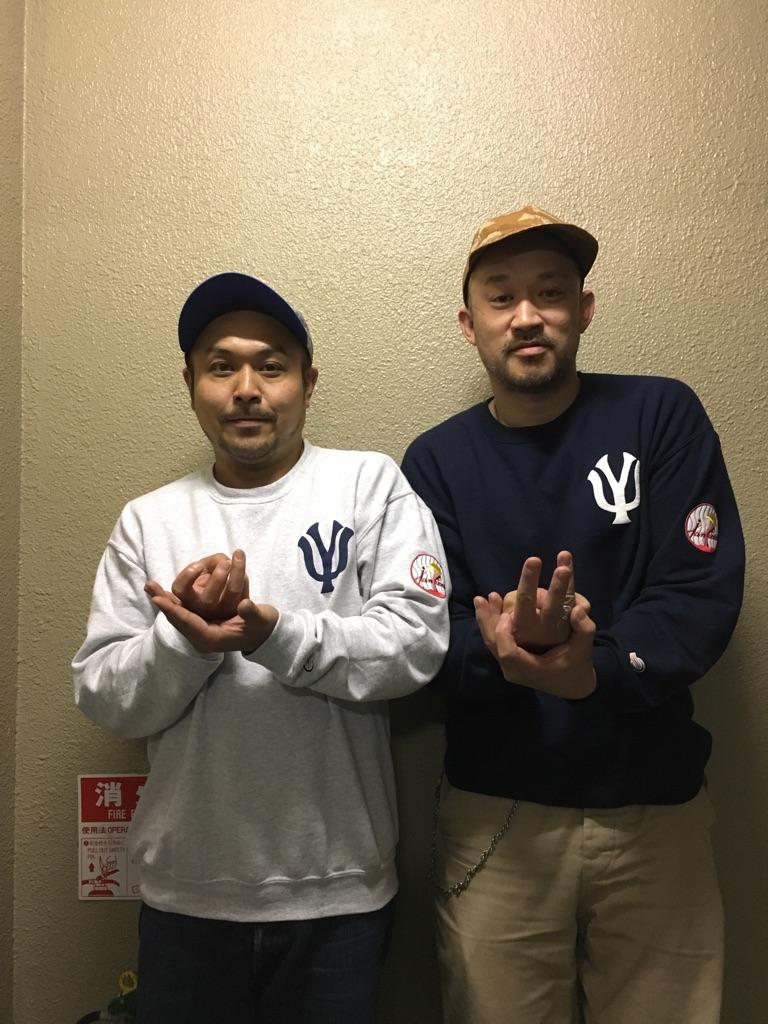 OKB&KOUHEI