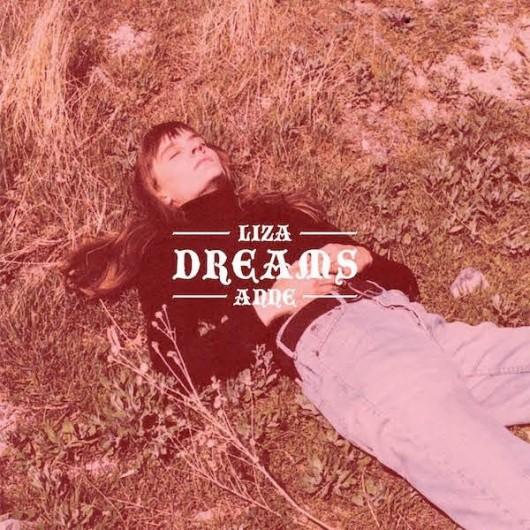 Liza-Anne-Dreams-1535471937-compressed
