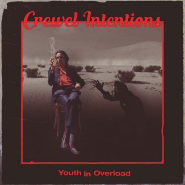 Crewel-Intentions-Youth-in-Overload-375x375