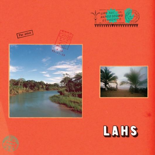 Allah-Las_LAHS_web-standard_1200x1200-800x800