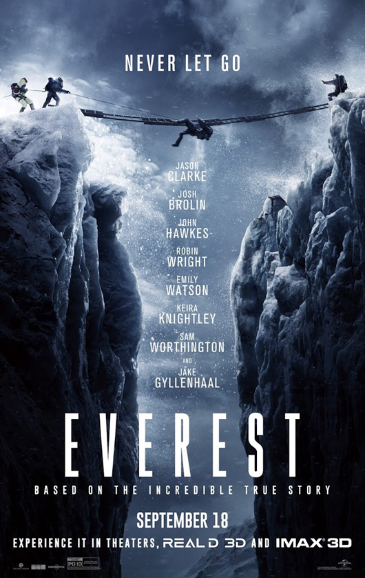 Everest-Jake_Gyllenhaal-Josh_Brolin-Jason_Clarke-Poster