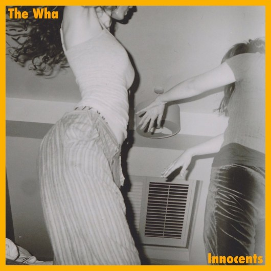 thewhainnocents
