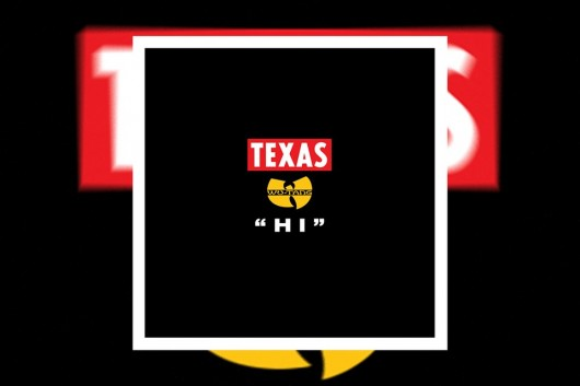 https___hypebeast.com_image_2020_12_texas-wu-tang-clan-hi-single-stream-music-video-000